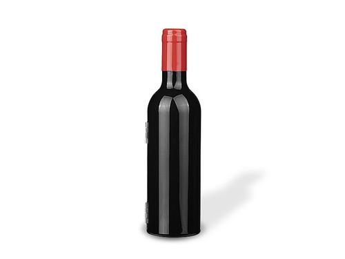 CABERNET Vinski set u obliku flaše