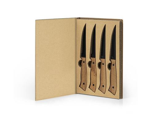 CHOP Set noževa