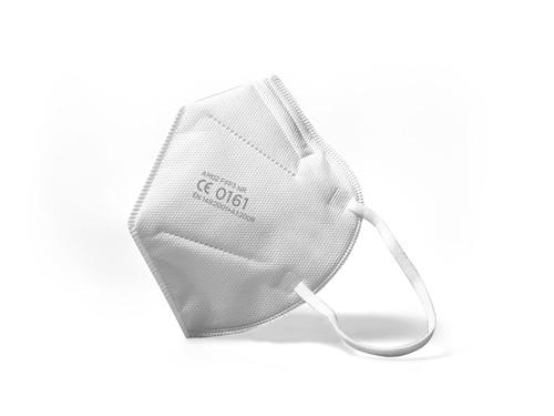 AM02  FFP3 zaštitna maska