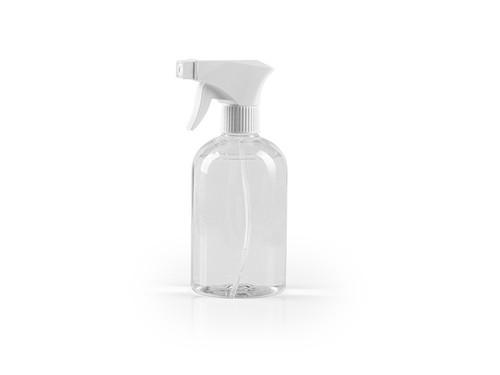 DEZ PRO 500T antibakterijska tečnost za dezinfekciju, 500 ml