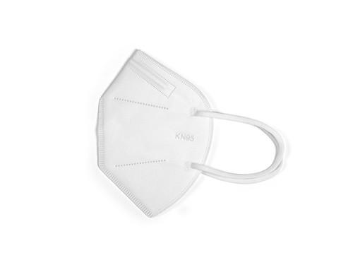 KN95 FENGLE Zaštitna maska