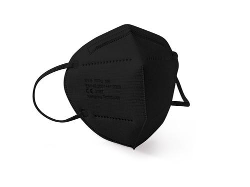 XY-9 FFP2 NR zaštitna maska