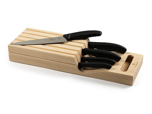 VICTORINOX SWISS CLASSIC Set noževa 5/1