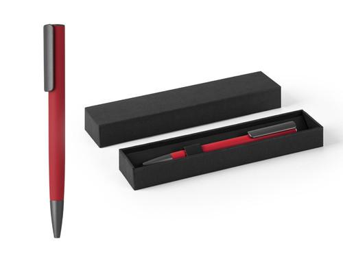 STELLA SET Metalna hemijska olovka u poklon kutiji