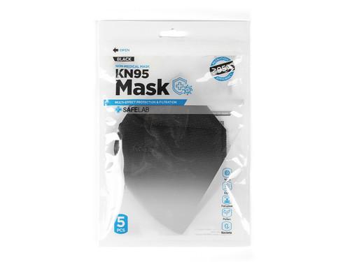 KN95 5/1 KN95 zaštitna maska