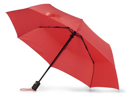 FIORE Sklopivi kišobran sa autom.otvaranjem i zatvaranjem