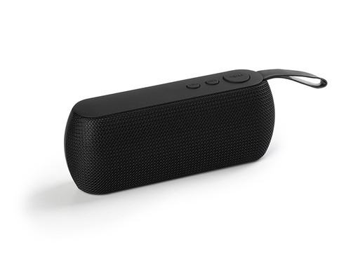 FUNK Bluetooth zvučnik