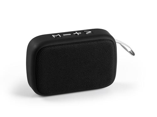 REMIX Bluetooth zvučnik