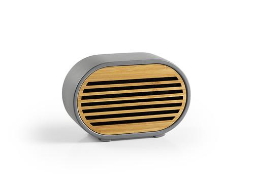 MICK Bluetooth zvučnik