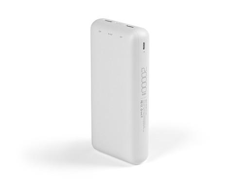 CELL PD 20 Pomoćna baterija za mobilne uređaje, 20000 mAh