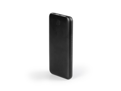 CELL PD 10 Pomoćna baterija za mobilne uređaje, 10000 mAh