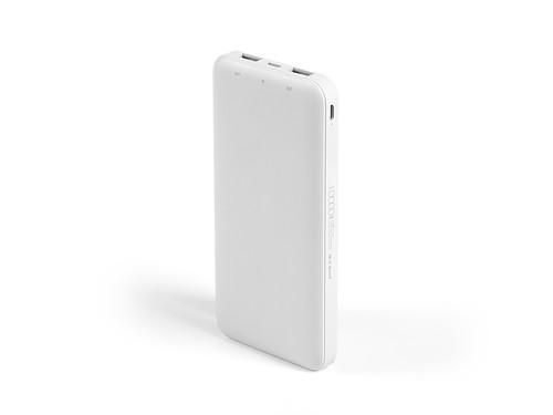 CHIP Pomoćna baterija za mobilne uređaje, 10000 mAh