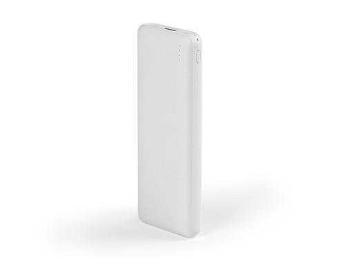 M 10 Pomoćna baterija za mobilne uređaje, 10000 mAh