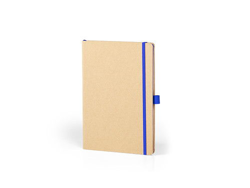 FOREST Notes A5 formata
