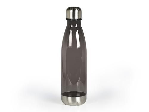 JUICE Plastična boca za vodu, 700 ml