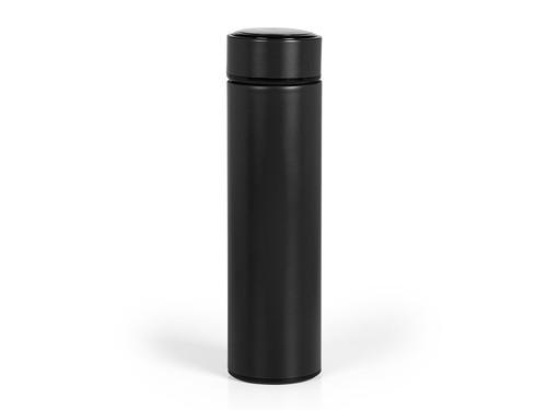 ELEMENT Metalni termos, 500 ml