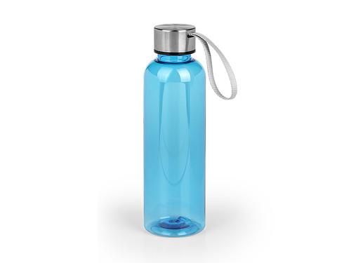 H2O TRITAN Plastična boca za vodu, 550 ml