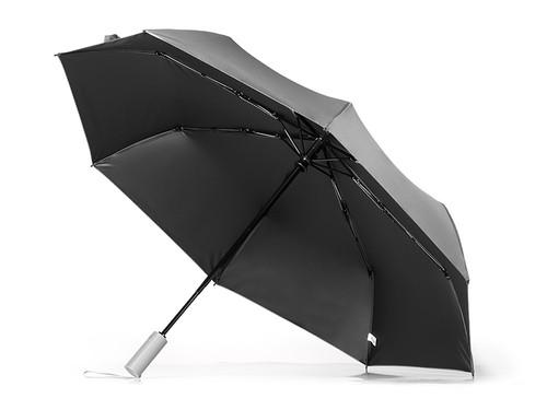 ALLEGRO Sklopivi kišobran sa autom.otvaranjem i zatvaranjem