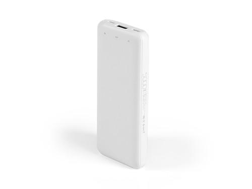 BIT Pomoćna baterija za mobilne uređaje, 5000 mAh