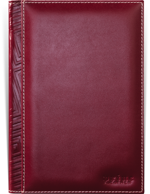 930e. Rokovnik B5 (26)