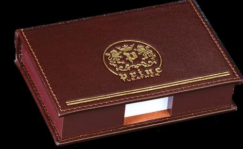 614. Kutija za papiriće Elegant (1)