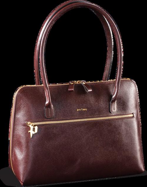 1203. Ženska tašna OMV Luxury (1)