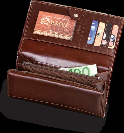 326. Ženski novčanik ALFA (27)