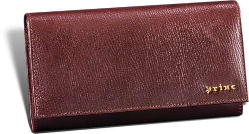 1102. Ženski novčanik Alfa Luxury (3)