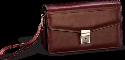 404. Muška torbica XL (1)