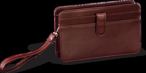 403. Muška torbica L (1)