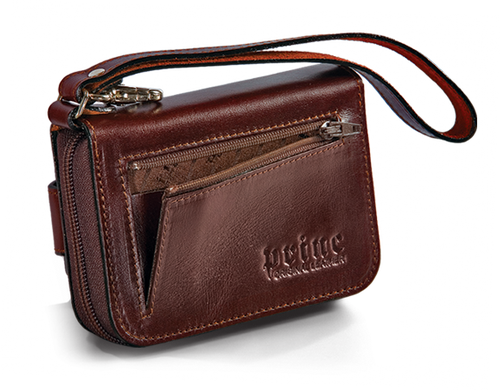 396. Novčanik torbica OK XL (5)