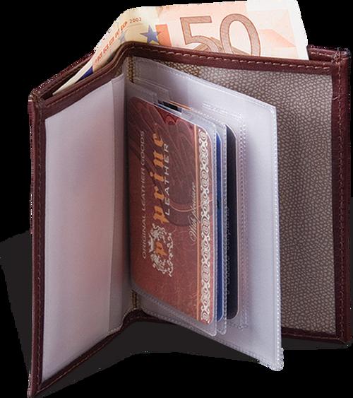 357. Futrola za vozačku dozvolu sa džepom (4)