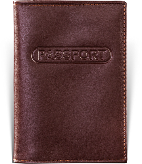 341. Futrola za pasoš (1)
