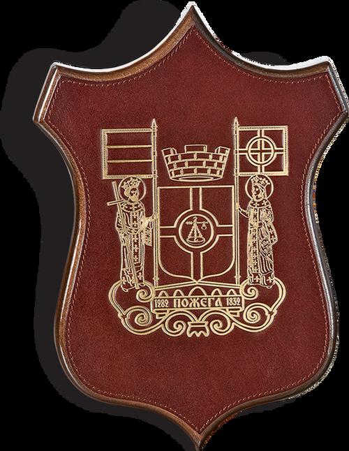 529. Zidna daska za simbole velika (2)