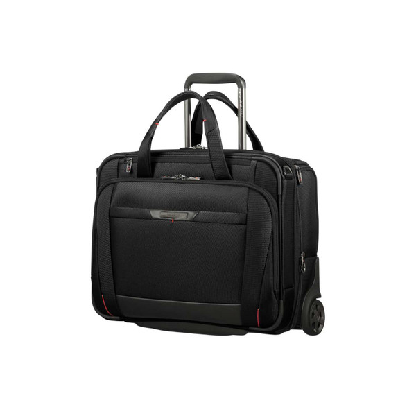 BUSINESS CASE/WH. 15.6inch