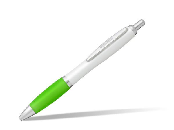BALZAC PRO Plastična hemijska olovka