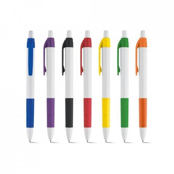 AERO. Ball pen 91635