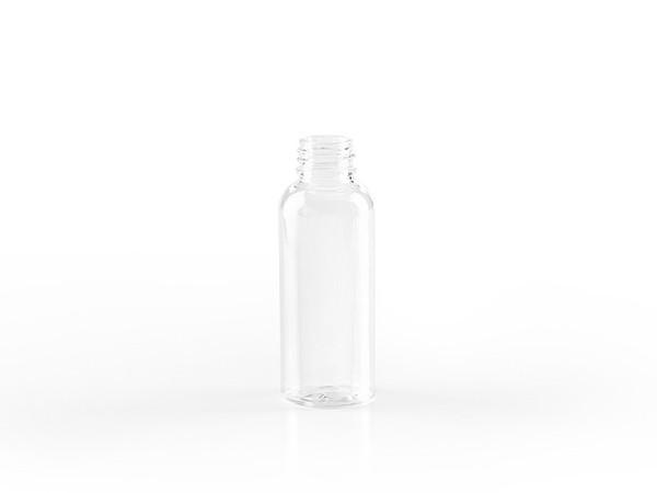 PET 30 PET boca, 30 ml