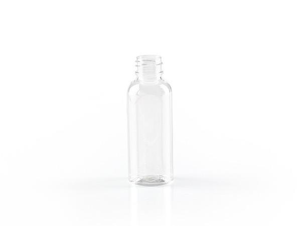 PET 50 PET boca, 50 ml