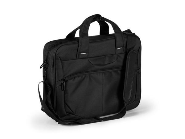 MORGAN Konferencijska torba