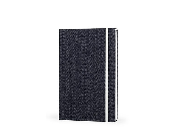 JEANS Notes A5 formata