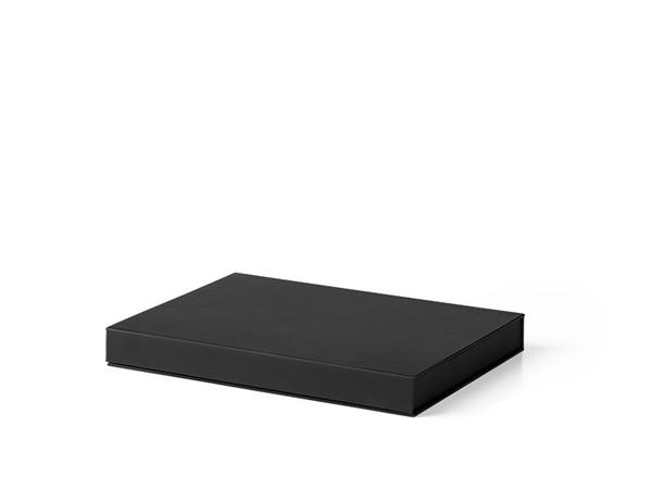 BOX A5 Poklon kutija za notes