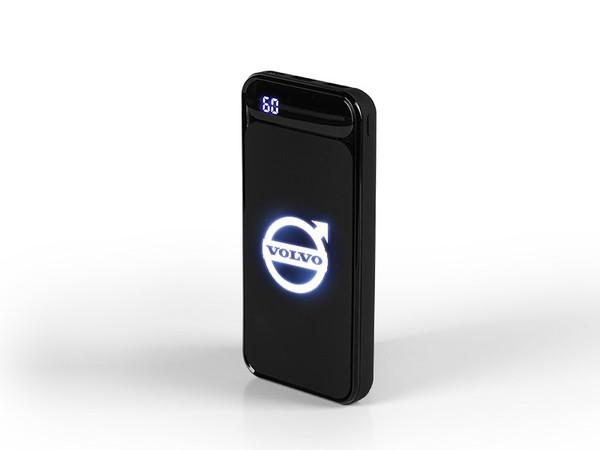 LIGHT 10 Pomoćna baterija kapaciteta 10000 mAh