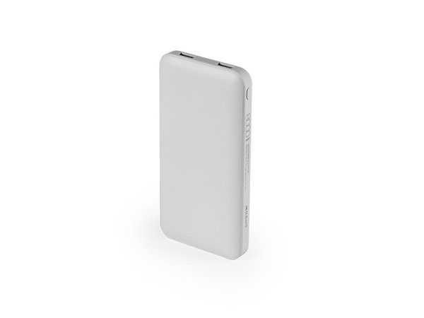 CARD POWER 8 Pomoćna baterija za mobilne uređaje, 8000 mAh