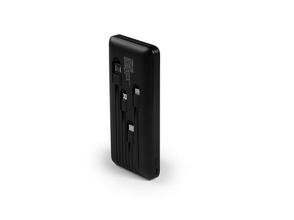 STRIP Pomoćna baterija za mobilne uređaje, 10000 mAh