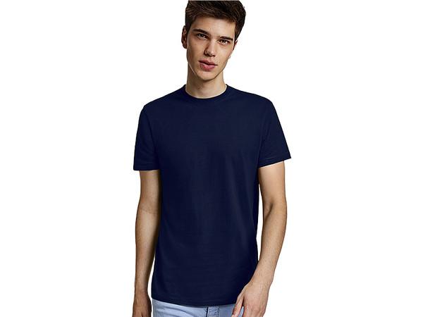 ATOMIC 150 Pamučna majica, 150 g/m2 59.040