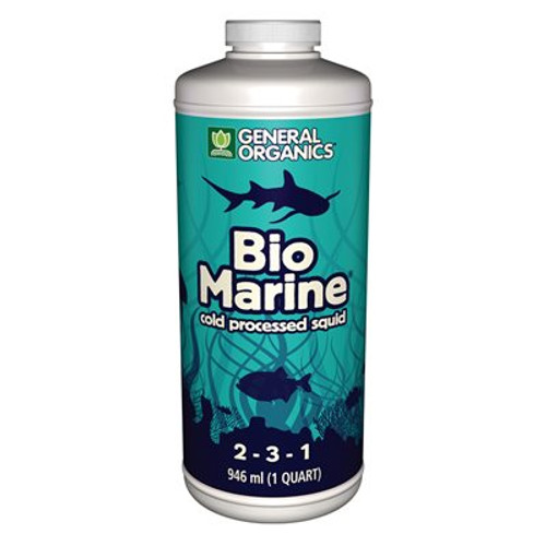 BIOMARINE- 1 QUART