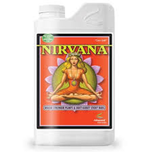 Advanced Nutrients Nirvana 1L