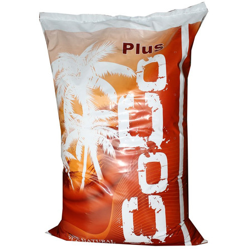 NUTRI+ COCO PLUS 50 LITERS (1)