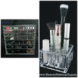 70% Off Acrylic Organizer - Limited Time Offer